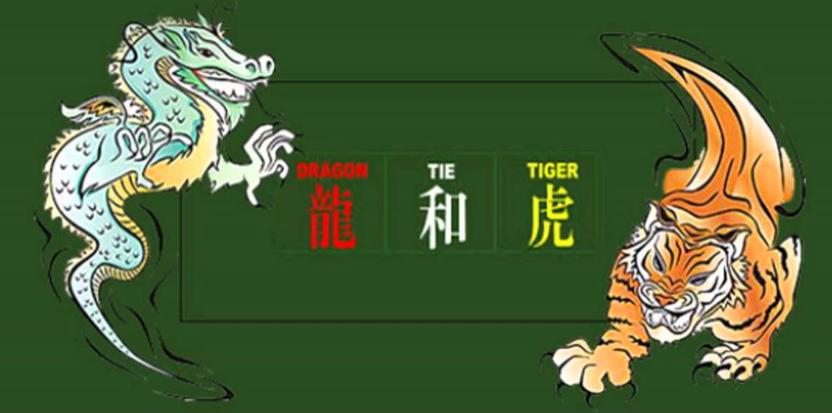 การเล่นเสือมังกรบนมือถือกับสโบเบท